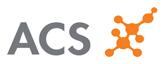Alkotesterio gamintojas - ACS Inc.