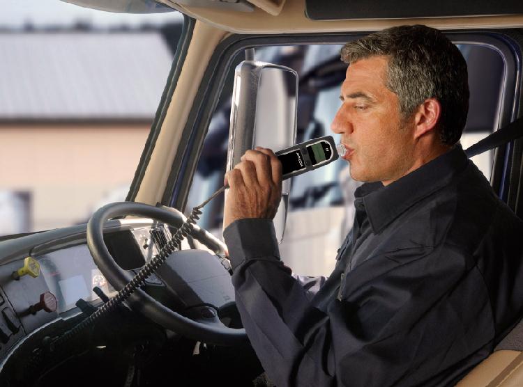 Galime pasiūlyti įvairių techninių savybių alkoblokus  Parduodame profesionalius, itin pažangius alkoblokus, specialiai sukurtus komerciniam naudojimui. Sistema yra tinkama naudoti tiek lengviesiems automobiliams, tiek ir sunkvežimiams, autobusams, net traukiniams, sunkiąjai technikai ir kitoms transporto priemonėms.  Alkoblokai pasižymi ilgaamžiu naudojimu bei geromis darbinėmis savybėmis.