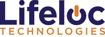Alkotesterio gamintojas - Lifeloc Technologies