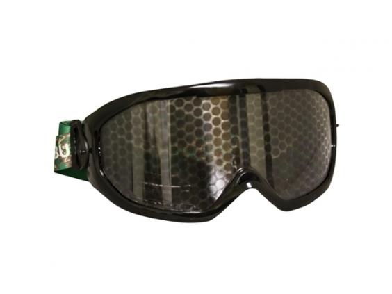 Narkotinių medžiagų poveikį imituojantys akiniai