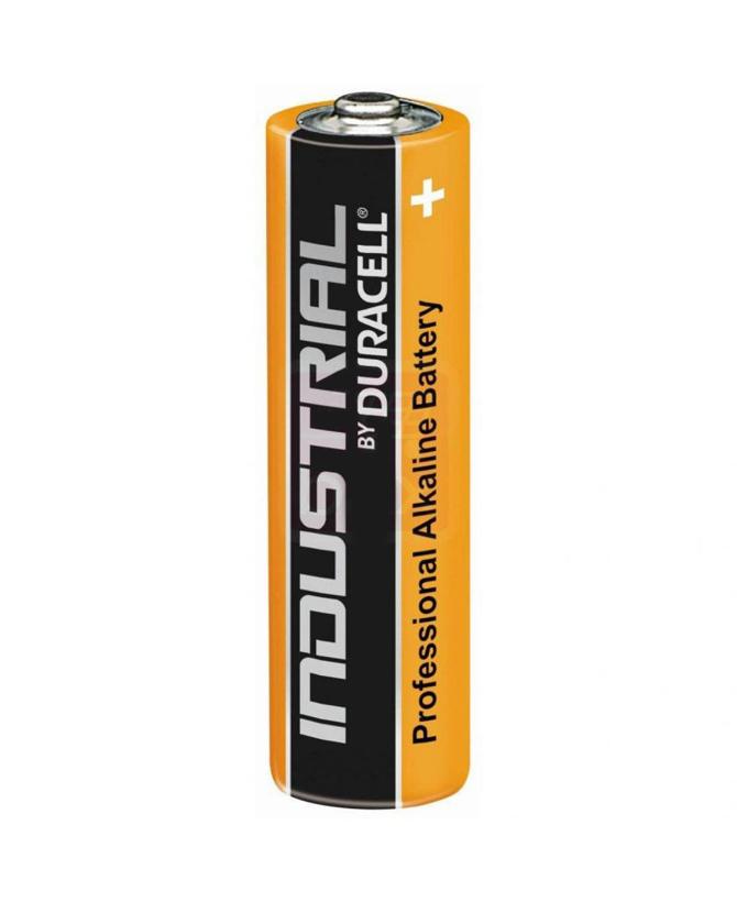 Šarminė AAA tipo profesionali Duracell Procell baterija